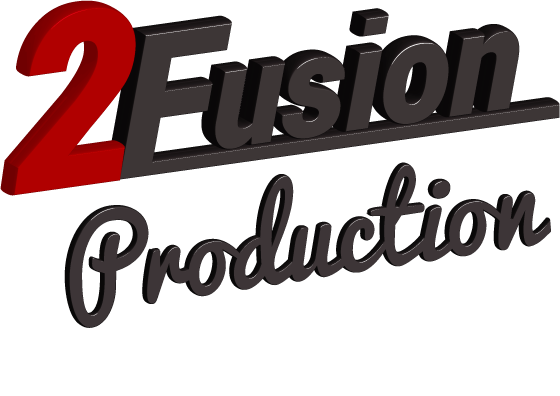 2 Fusion Production