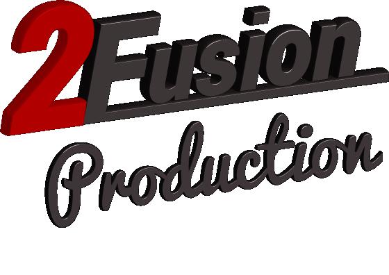 2 Fusion Production